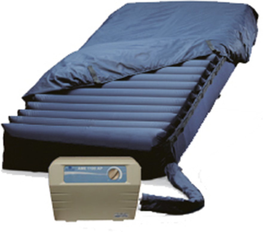 Image result for pressure mattress